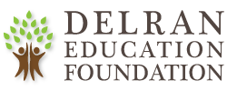 Delran Education Foundation