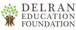 Delran Education Foundation